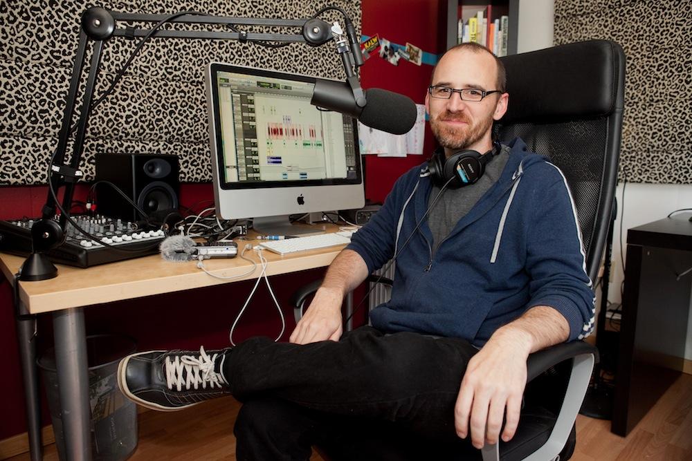 RomanMars-at-Desk-Aug2012-web.jpg