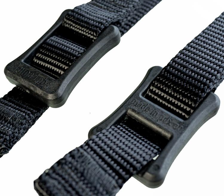 cinch-sliders.jpg